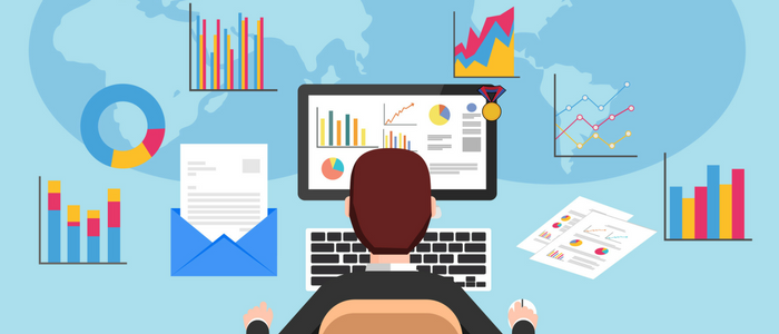 business marketing alignment