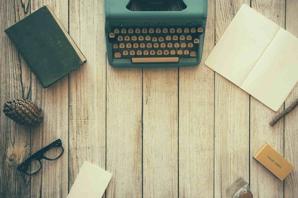 Content marketing tools copywriting