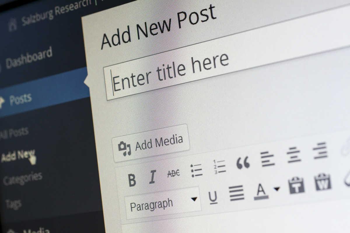 content_tools_marketing