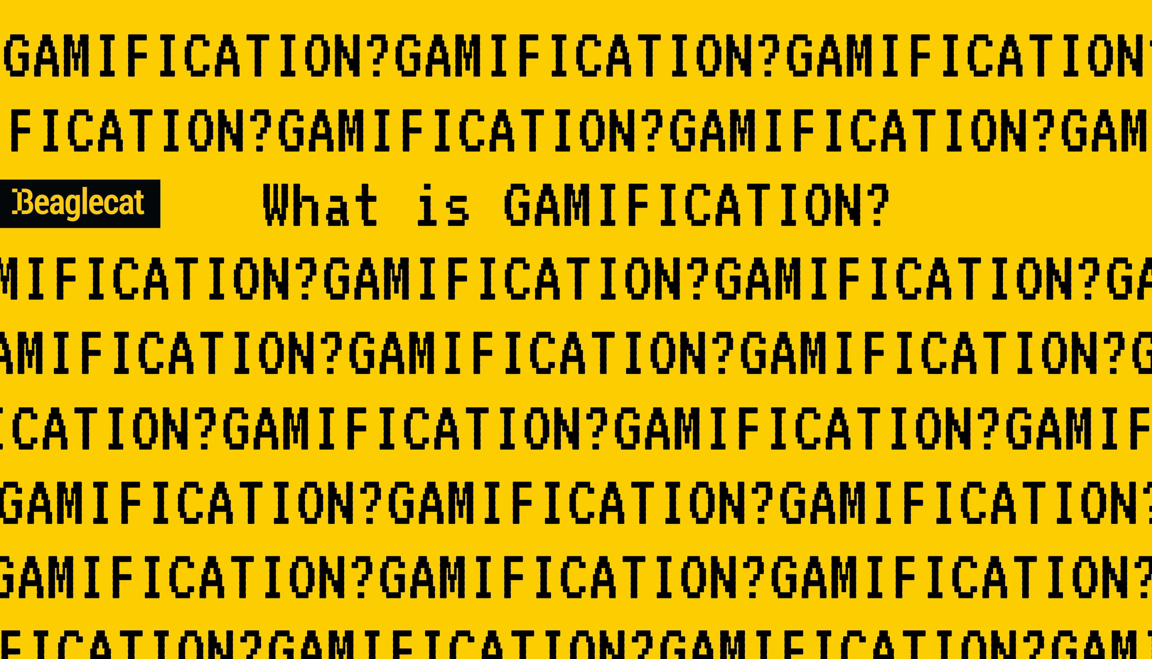 what_is_gamification