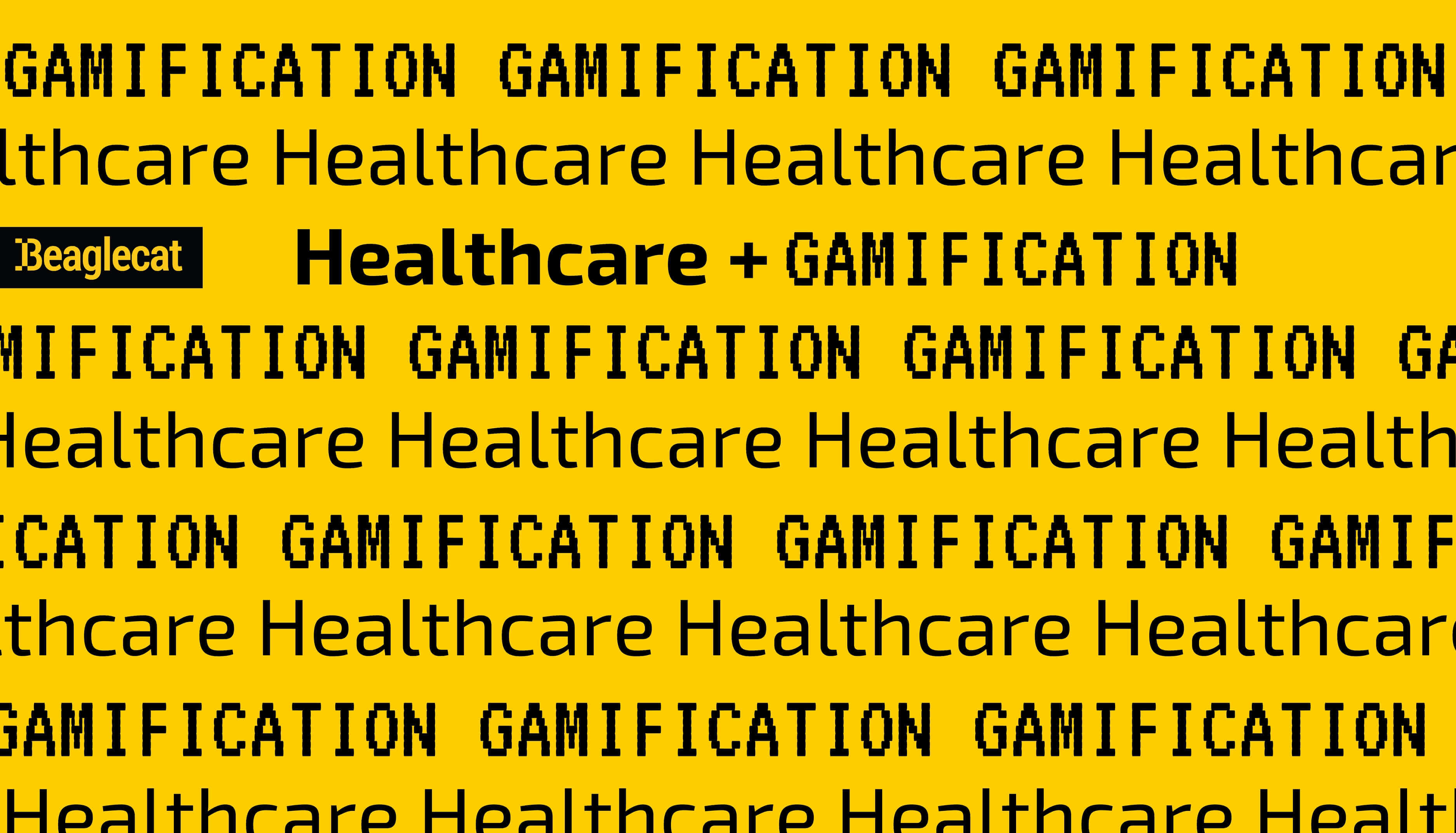 gamification_examples