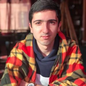 Artyom Matevosyan