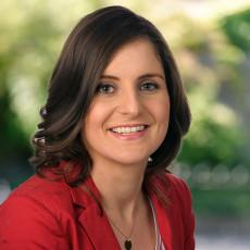 Evelyn Paulson
