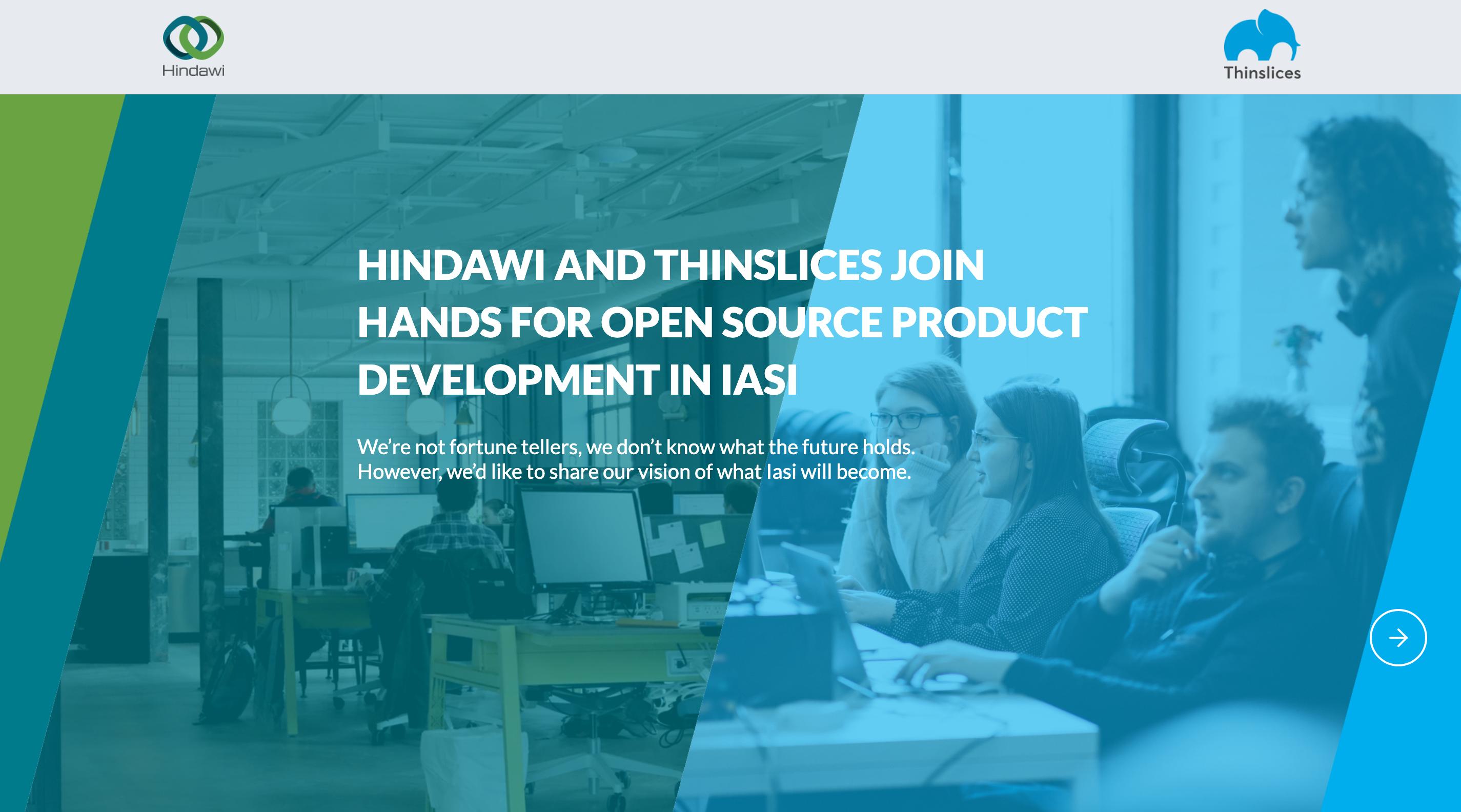 Hindawi welcome to Iasi
